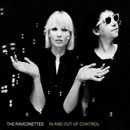 In And Out Of Control - The Raveonettes